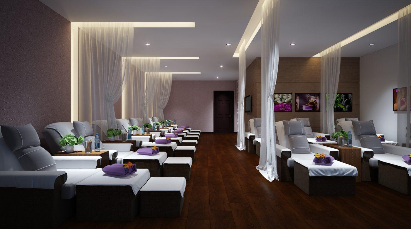 view 1 rem màn 1400x781 - Thiết kế Massage Valentine tại Q5. Spa dành cho Nam