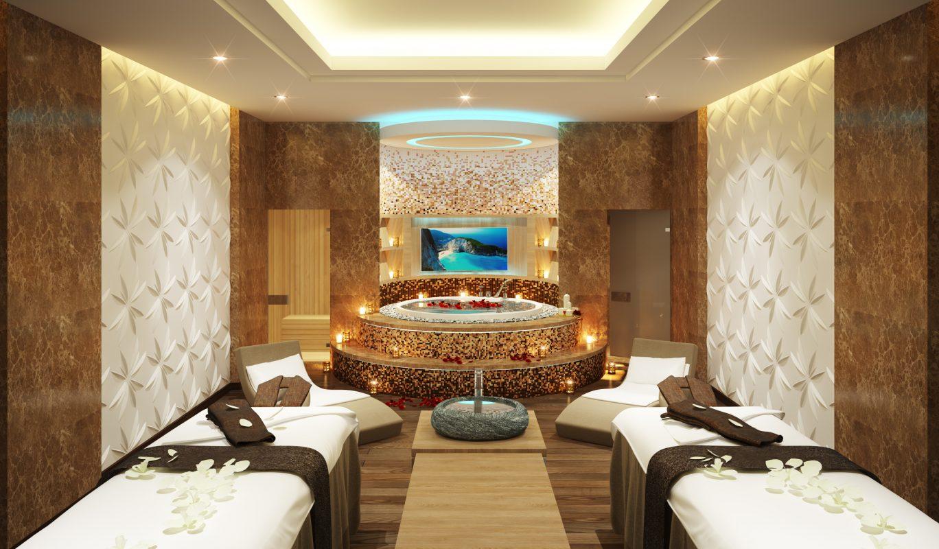 vip tron 1368x800 - Thiết kế spa tại Phan Thiết độc đáo chuyên nghiệp