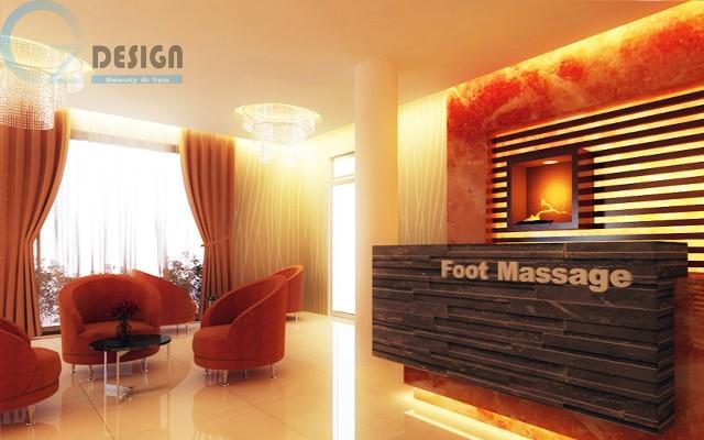 2 2 - Thiết kế Foot Massage tại Vũng Tàu