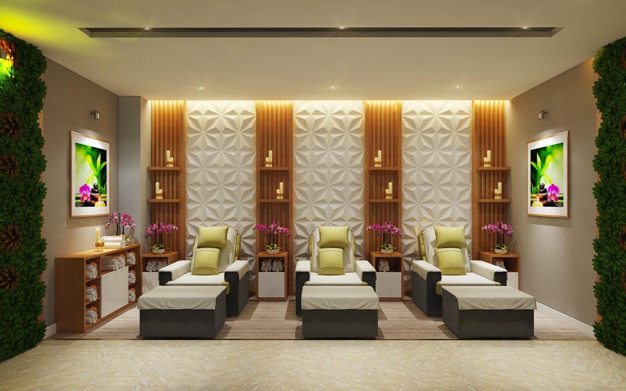 7 1280x800 - Thiết kế trung tâm massage Quận 1 chuyên nghiệp