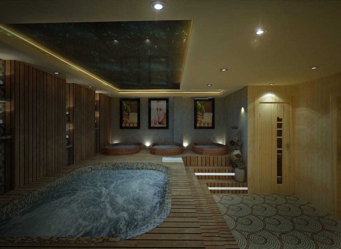 JACUZZI V1 1095x800 - Thiết kế trung tâm massage Quận 1 chuyên nghiệp