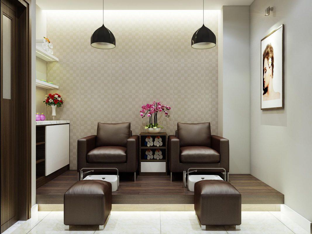 tree1 1067x800 - Thiết kế Spa tại Quy Nhơn Bình Định