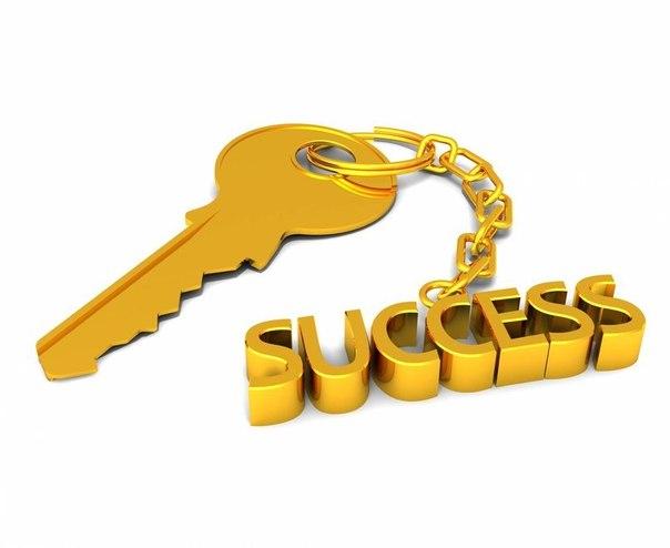 22 - Phương châm quản lý spa - bí quyết kinh doanh spa thành công