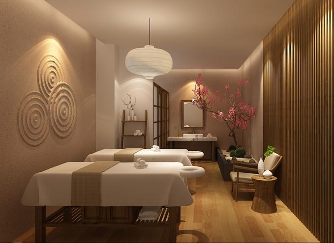 2 2 - Thi công spa tại Gia Lai trọn gói chuyên nghiệp.