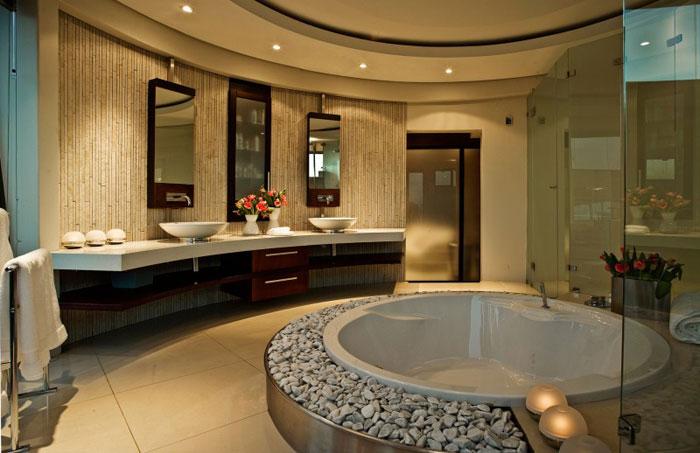 mau thiet ke spa dep - Đơn vị thiết kế spa tại Đà Nẵng chuyên nghiệp