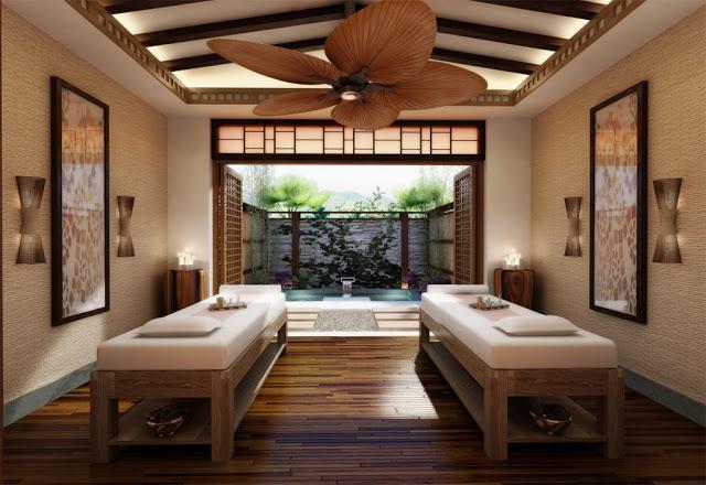 thiet ke noi that spa dep va an tuong2812928129 - Đơn vị thiết kế spa tại Đà Nẵng chuyên nghiệp