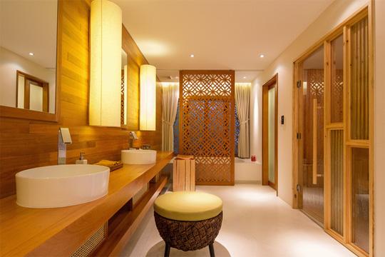 thamkhonggiandepnhuresortcuacasiquangdung - Khi nào nên cải tạo nội thất - Thiết kế Spa