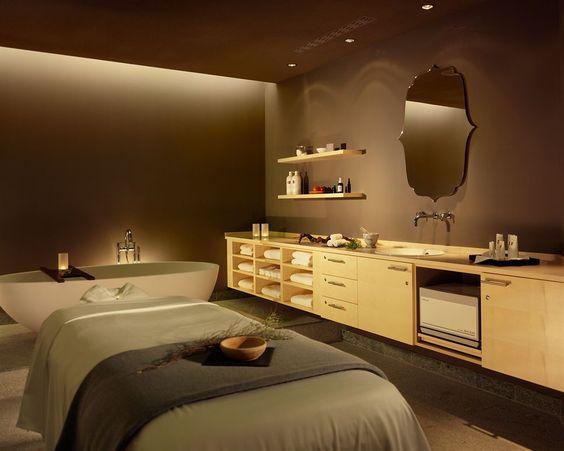 1 1 - Hiệu quả của thiết kế thi công spa cho resort