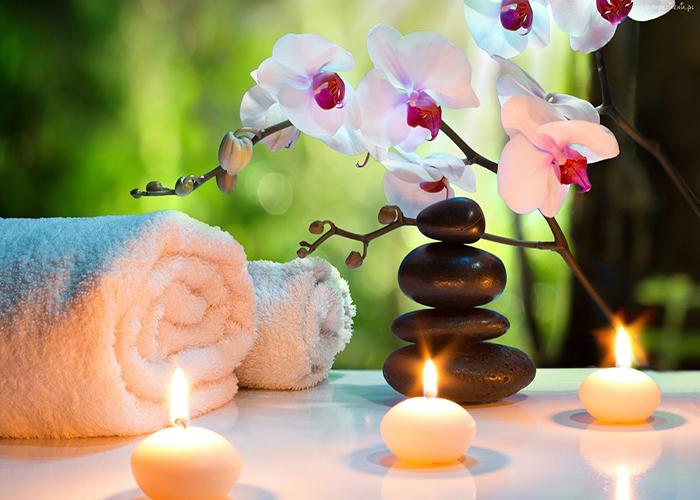 3 - Tầm ảnh hưởng của spa trong cuộc sống hiện đại