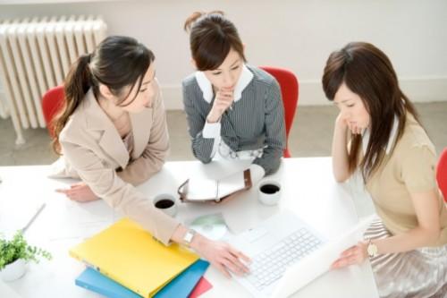 3 2 - Làm sao để kinh doanh spa một cách hiệu quả