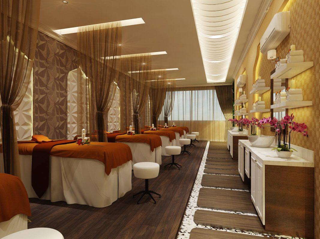 1ea936aab69857c60e89 1067x800 - Thiết kế phòng Massage VIP đúng chuẩn